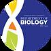 Bio Dept Logo Colored.png