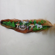 feather 3-1.jpg
