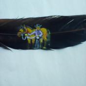 feather15.jpg