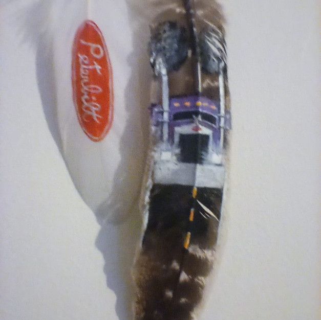 feather9.jpg