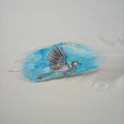 Feather3-9.jpg