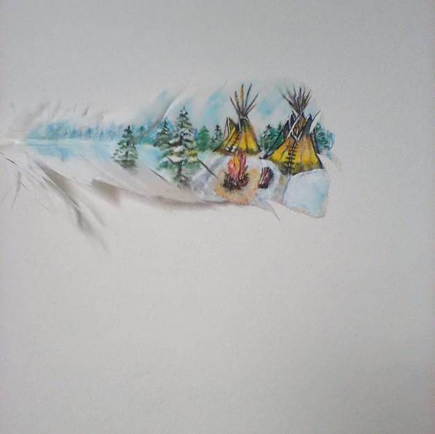 feather5.jpg
