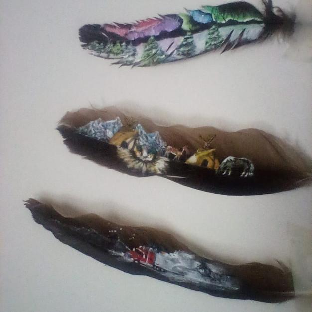 feather10.jpg