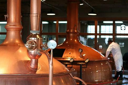 brewing1.jpg_itok=AbRyBoNy.jpg