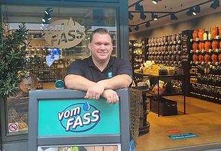 Maarten voor VomFASS Fahrenheit.png