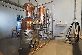 in-dieser-kleinen-destille.jpg