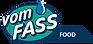 logo transparante achtergrond - FOOD.png