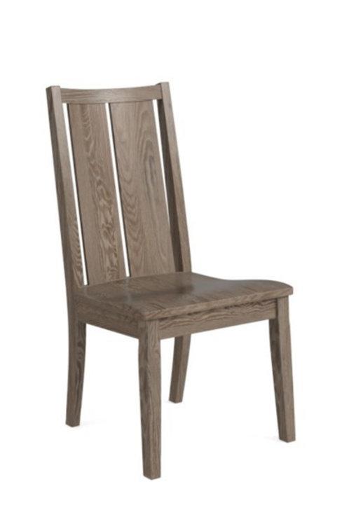 Bassett Erin Dining Chair