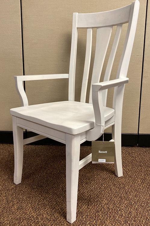 Bassett Dining Chair