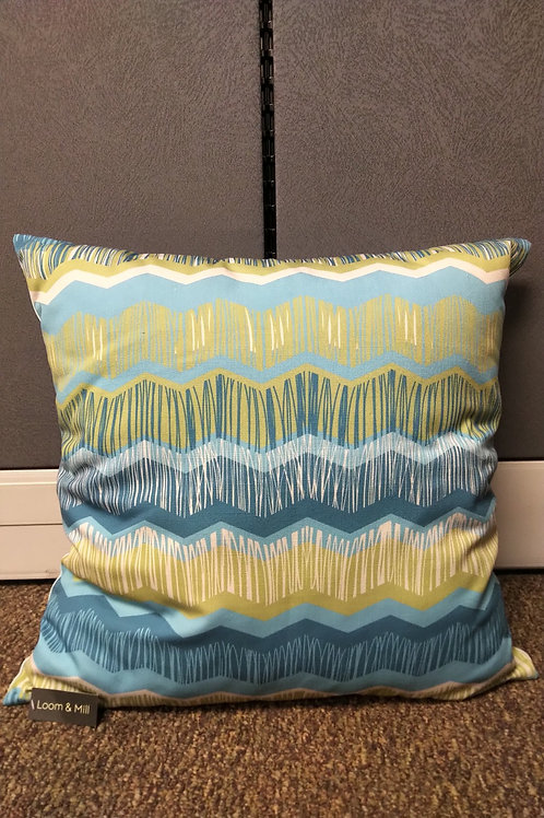 Loom & Mill Decorative Accent Pillow