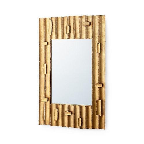 Bungalow 5 Brutus Mirror