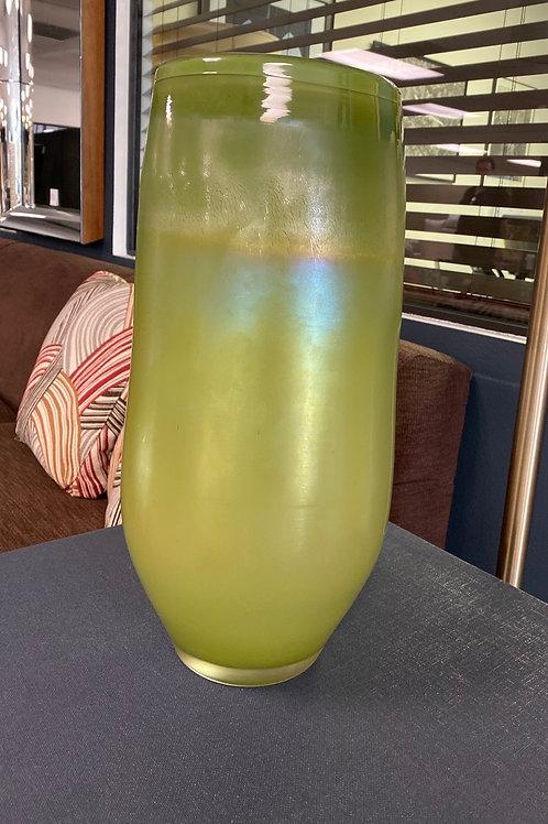 Green Glass Base