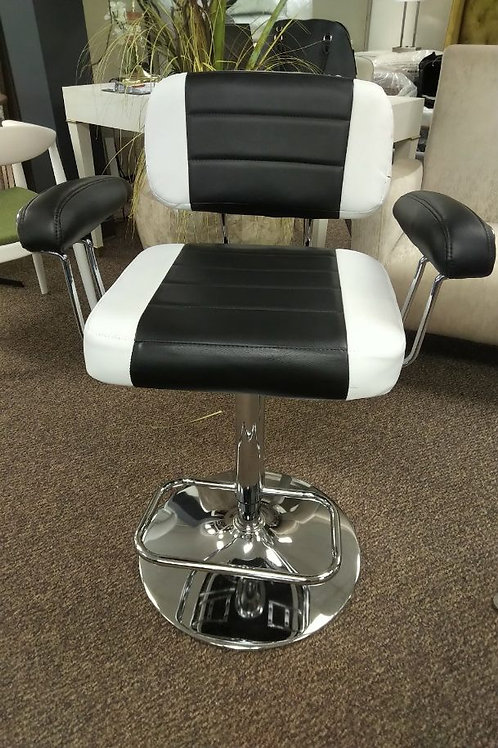 Barber Chair/Barstool
