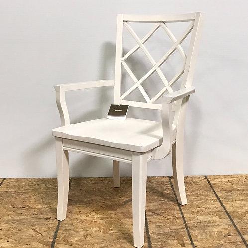 Bassett Chair