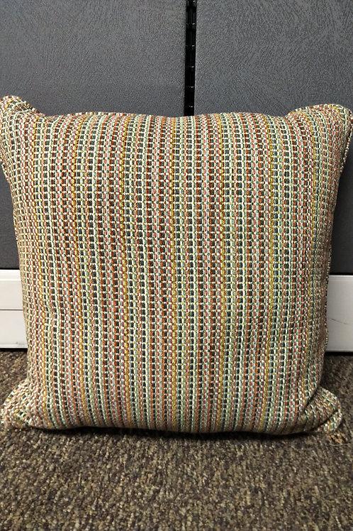 Decorative Accent pillow