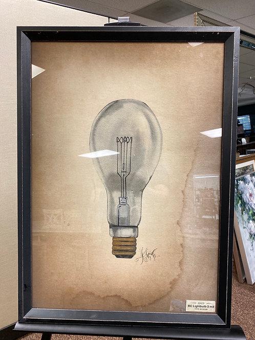 BC Lightbulb