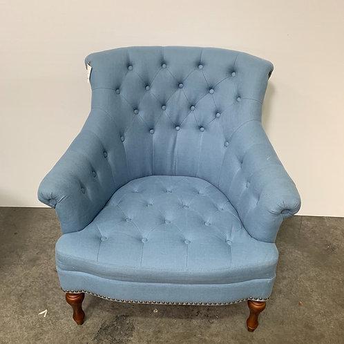 Helson Club Chair