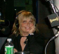 Barb-in-studio
