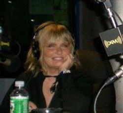 Barb-in-studio