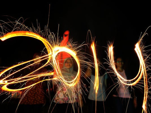 Seers offer their predictions for 2014
