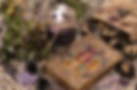 Tarot cards iStock 802164226.jpg