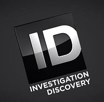 Psychic Barbara Mackey has been featured on Discovery ID Channel
