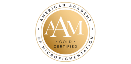 AAM gold 400.png