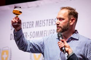biersommeliere_schweizermeister_2018_200