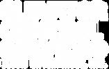 elcon-logo-header.png