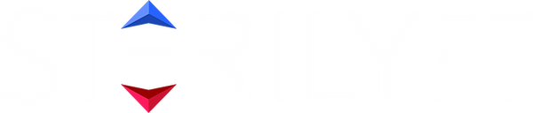 sterilyft_logo_transparent.png