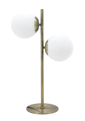 OAKLEY TABLE LAMP