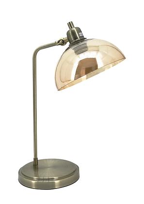 LOLLA DESK LAMP