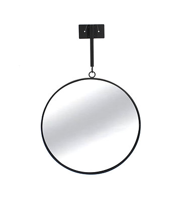 HENLEY SINGLE MIRROR