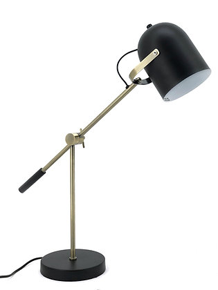 PIPPA DESK LAMP