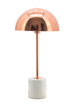 HENLEY COPPER