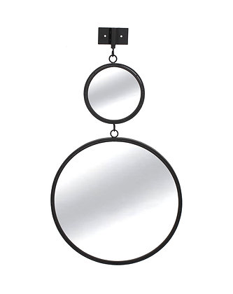 HENLEY DOUBLE MIRROR
