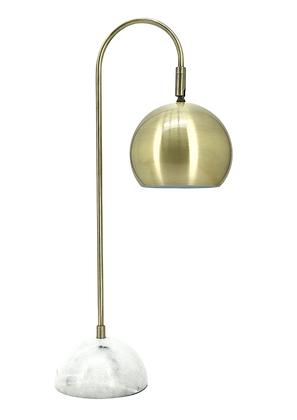 HARPER DESK LAMP