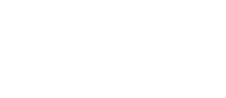 Nolden Logo White-01.png