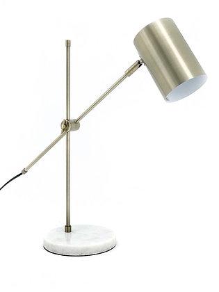 MARTIN DESK LAMP