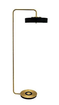 EXEC FLOOR LAMP