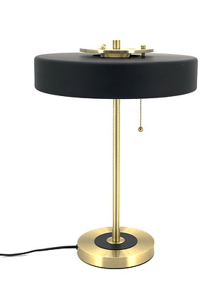 EXEC TABLE LAMP