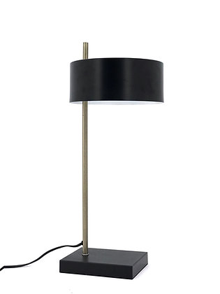 MINA DESK LAMP