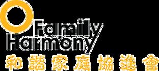 FamilyHarmony_logo.png