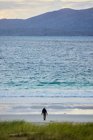 Luskentyre Beach_Lewis.jpg