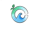 Logo/nobackground