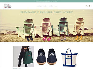 website-gg.jpg