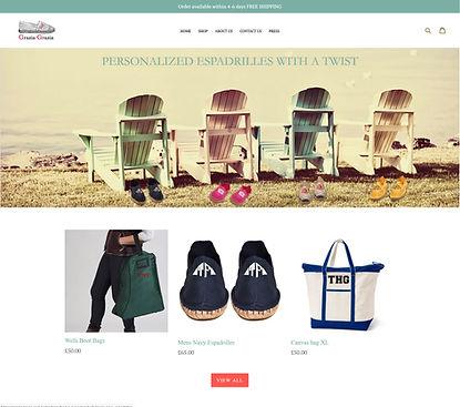 mywebsites - gg.jpg