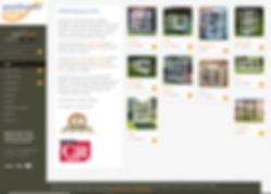 mywebsites-pp.jpg