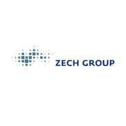 zechgroup_500x500px.png