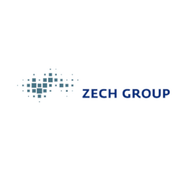 zechgroup_500x500px.png